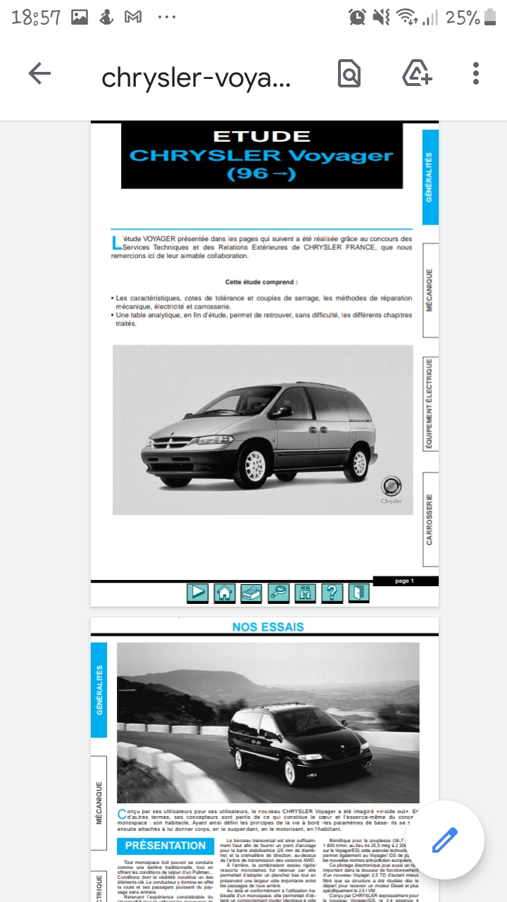Probleme turbo sur s3 - Page 2 Screen10