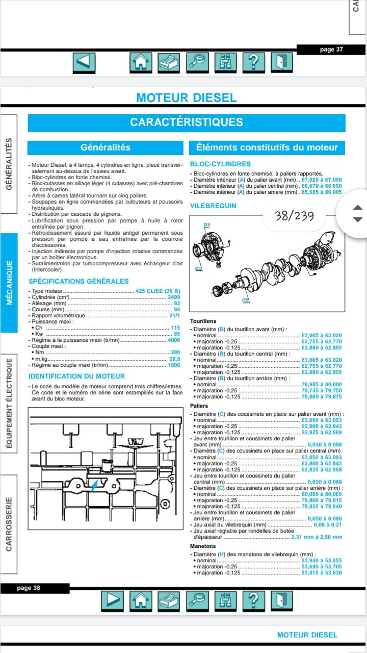 Probleme turbo sur s3 - Page 2 Screen11