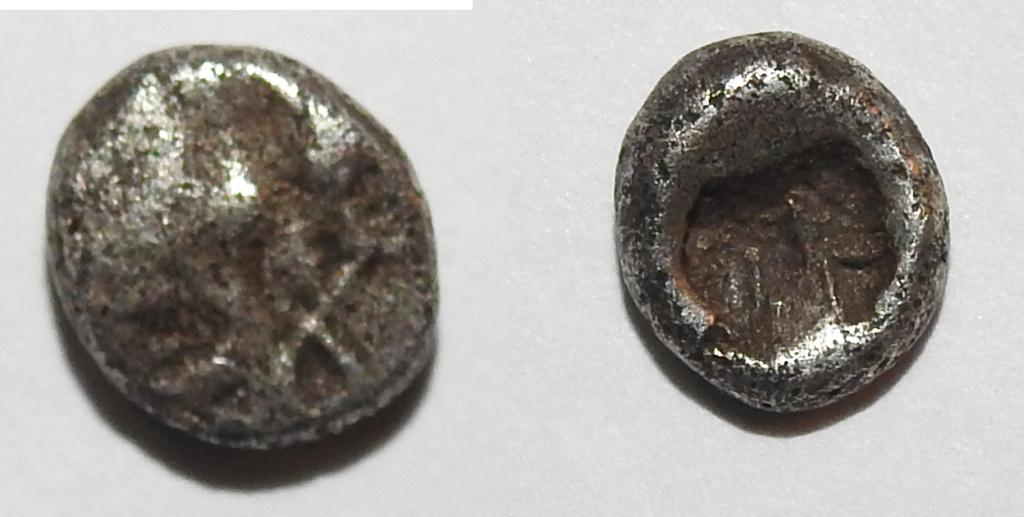 Ayuda identificación Griega Moneda10
