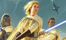 Guerra nas estrelas: o auge da república! - (FFG Star Wars) 05 vagas. Light_10