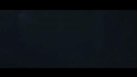 SS - Mace Windu (KnightfallVader / alex s) vs Darth Tyranus (Darth Dorin's Baneling)  56789510