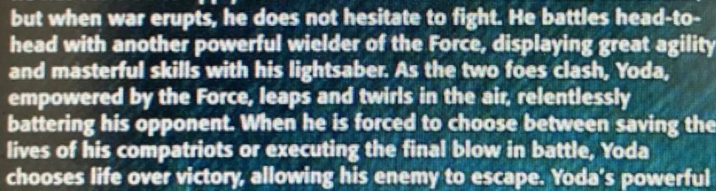 SS - Mace Windu (KnightfallVader / alex s) vs Darth Tyranus (Darth Dorin's Baneling)  Pasted10
