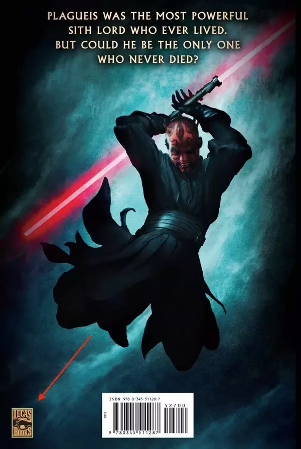 Stomper Showdown R2 #2 - Return! Darth Malgus (Janix) vs An'ya Kuro (Darth Durin's Baneling) Plague10