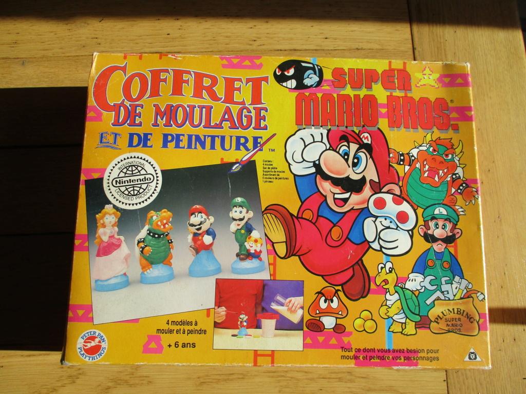  Est] Coffret de moulage Super Mario Bros Img_0213