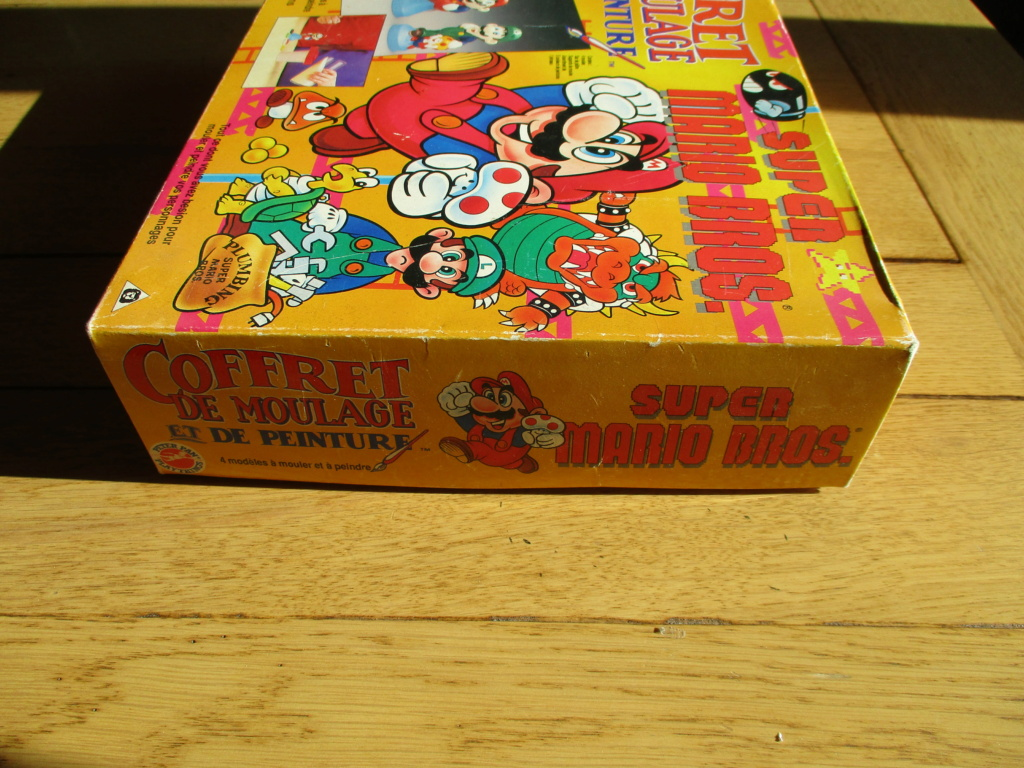  Est] Coffret de moulage Super Mario Bros Img_0214
