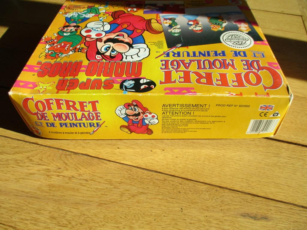  Est] Coffret de moulage Super Mario Bros Img_0215