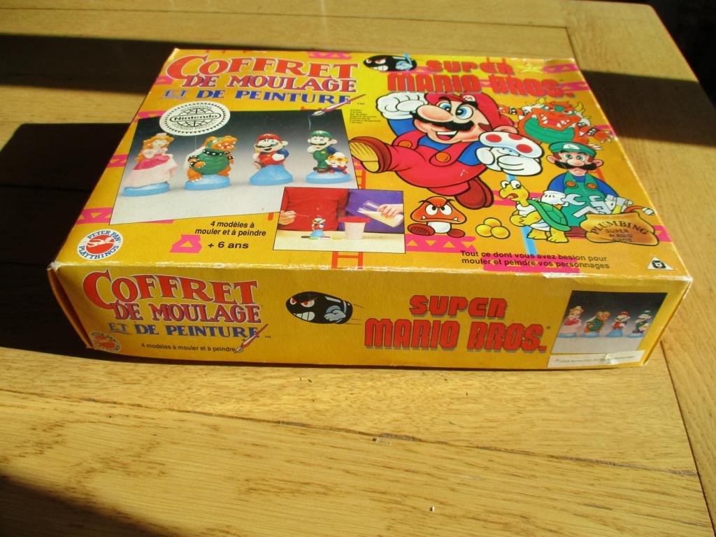  Est] Coffret de moulage Super Mario Bros Img_0216