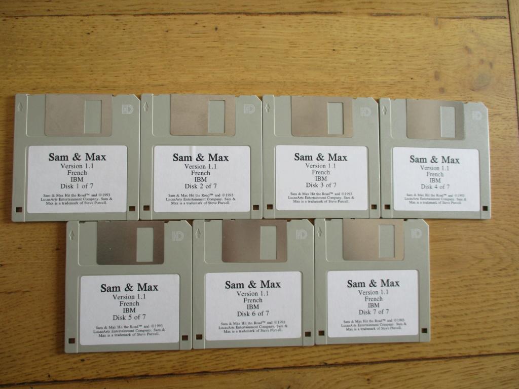 Question sur le jeu Sam & Max Hit The Road Img_0310