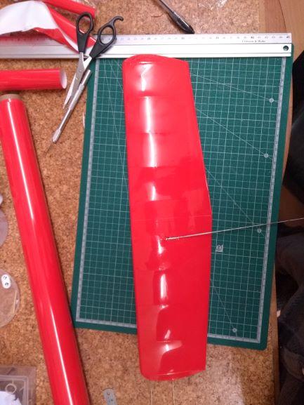 Line Rake on vintage model? Wings_10