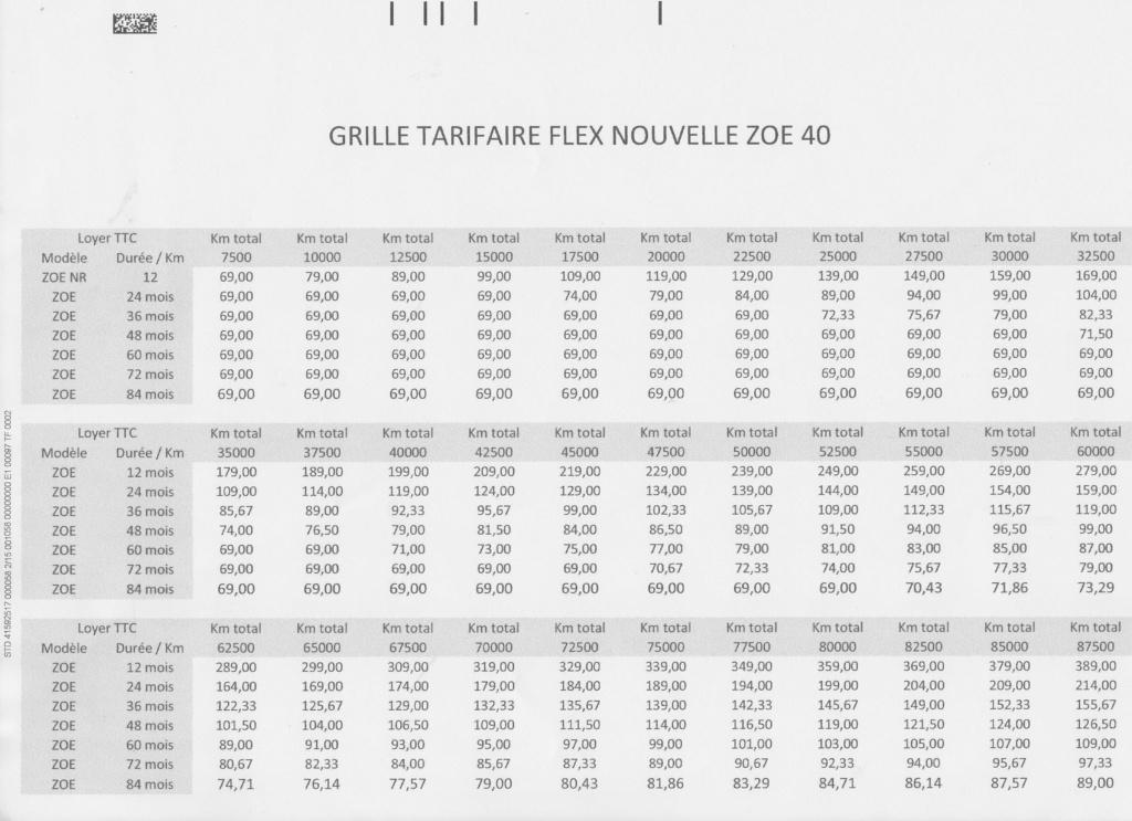 Nouveaux tarifs pour la location des batteries  - Page 8 Grille10