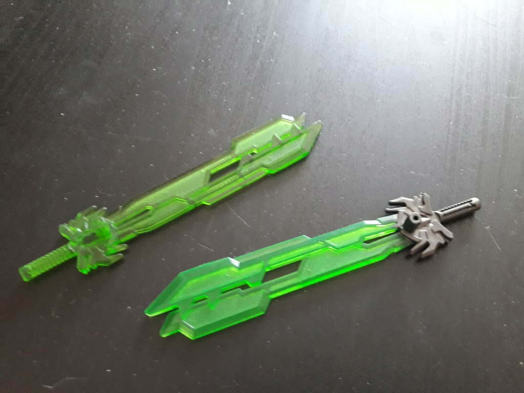 Jouets Transformers Prime - Page 29 20210410