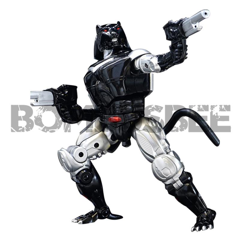 Jouets Transformers War For Cybertron: Kingdom ― Beast Wars - Page 12 26260010