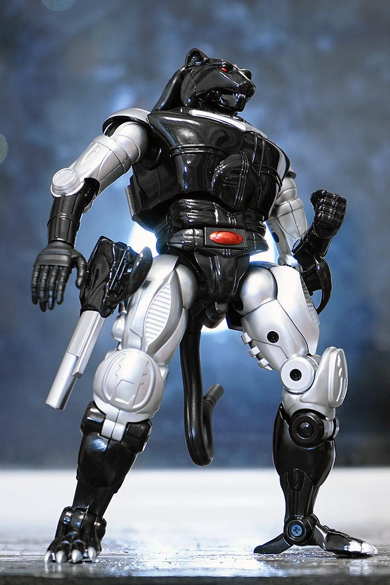 Jouets Transformers War For Cybertron: Kingdom ― Beast Wars - Page 12 6f131210