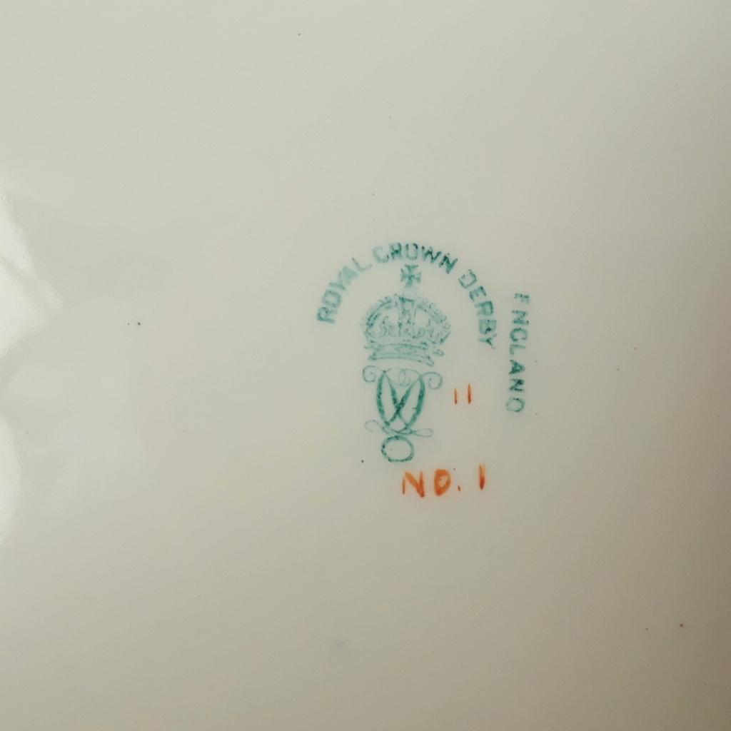 ID help with unusual 1894 royal crown derby mark 20210414