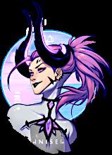 Support: Brunhild the Divine [Tempris/Fala] 1 70aacc11