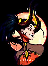 Support: Brunhild the Divine [Tempris/Fala] 1 _ow_in11