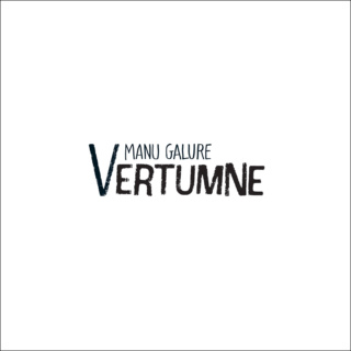 Chanson française-Playlist - Page 13 Vertum11