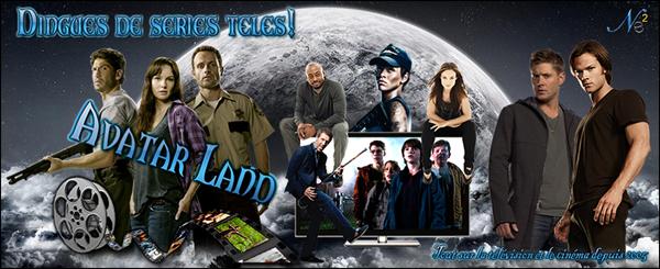 Dingues de séries télés! (ouvert le 05/11/2005) - Page 5 Ddstv210