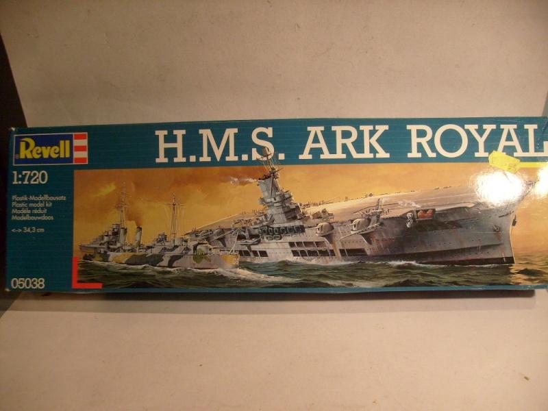 [Revell] Ark royal au 720 eme  S7304327