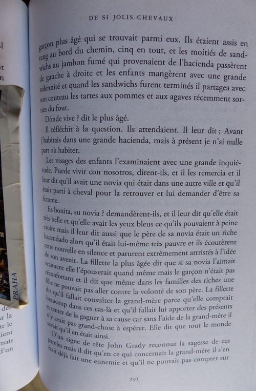 Cormac McCarthy - Page 2 Corrma10