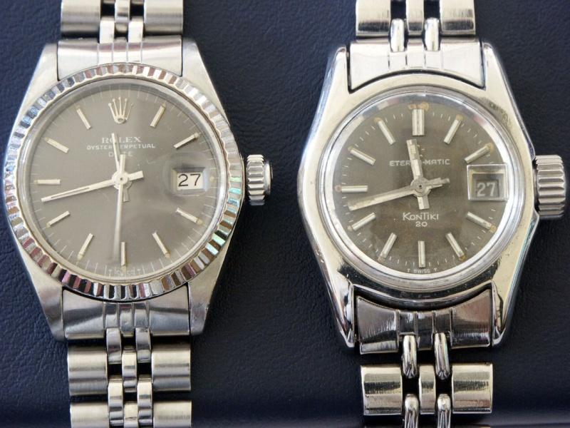 quelle montre porte votre femme?? Duo_ro10