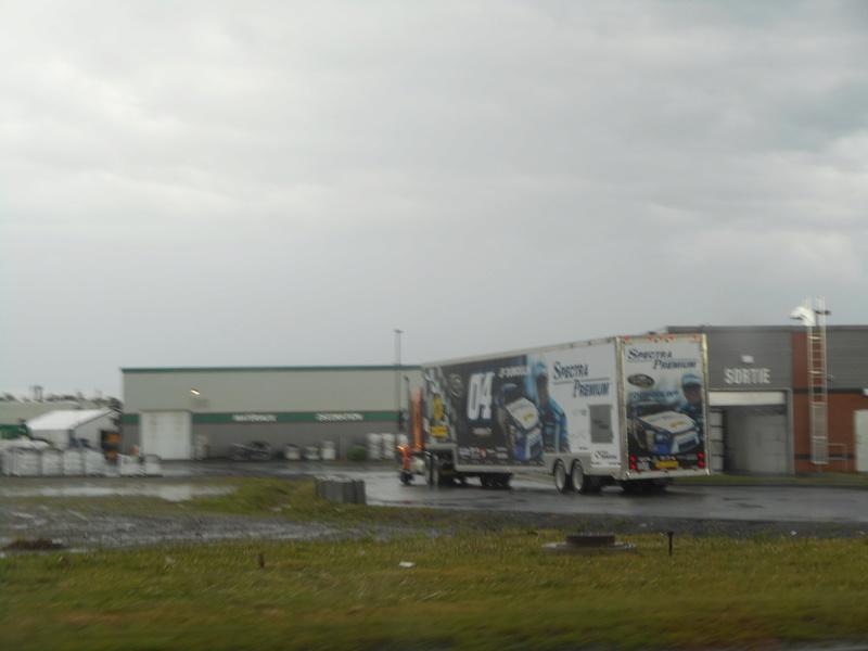 La Série NASCAR Pinty's s'ammène à l'Autodrome Chaudière - REMIS AU 25 JUIN Dscn3615