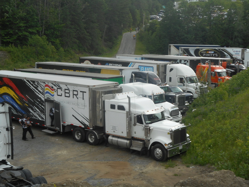 La Série NASCAR Pinty's s'ammène à l'Autodrome Chaudière - REMIS AU 25 JUIN Dscn3619