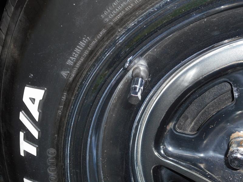 Qu'avez-vous fait avec votre voiture aujourd'hui? - Page 9 Dscn4739