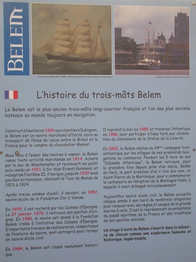 LE PORT DE CONCARNEAU - Volume 002 - Page 6 27_04_35