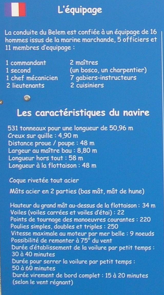 LE PORT DE CONCARNEAU - Volume 002 - Page 6 L_equi10
