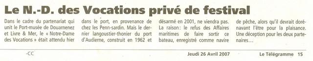 LE PORT DE CONCARNEAU - Volume 002 - Page 5 Nd_voc10