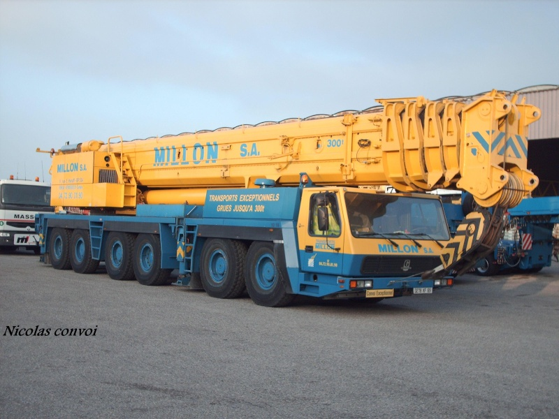 Transports Millon (Groupe Cayon) (69) Hpim0010