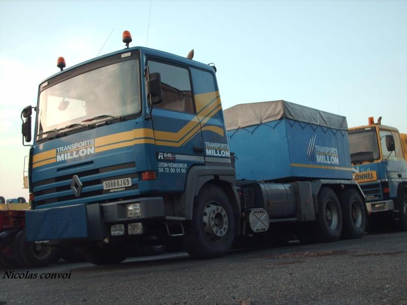 Transports Millon (Groupe Cayon) (69) Hpim0110
