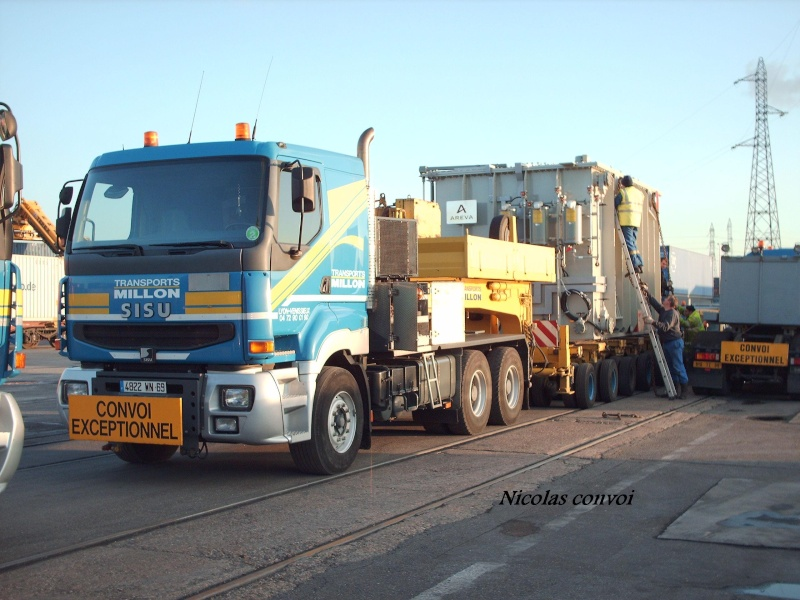 Transports Millon (Groupe Cayon) (69) Hpim0310