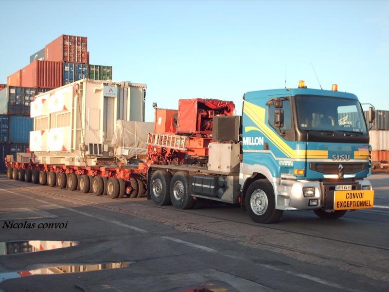 Transports Millon (Groupe Cayon) (69) Hpim0311