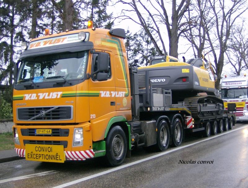 Transports Van Der Vlist (NL) Hpim3910