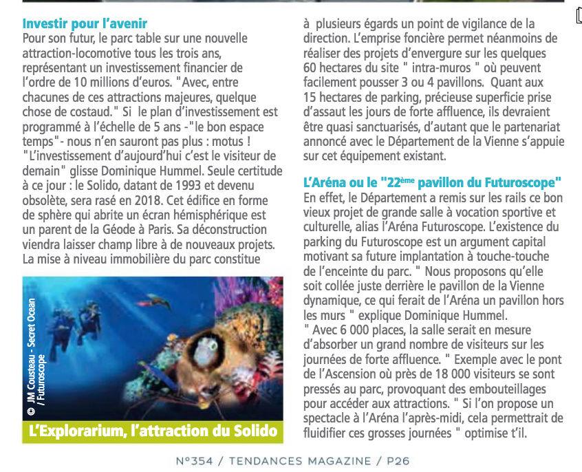 Plans de développement et renouvellement du Futuroscope : Parc et resort - Page 8 Captur10
