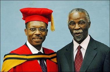 Félicitations à l'ancien président Aristide. Capt_s10