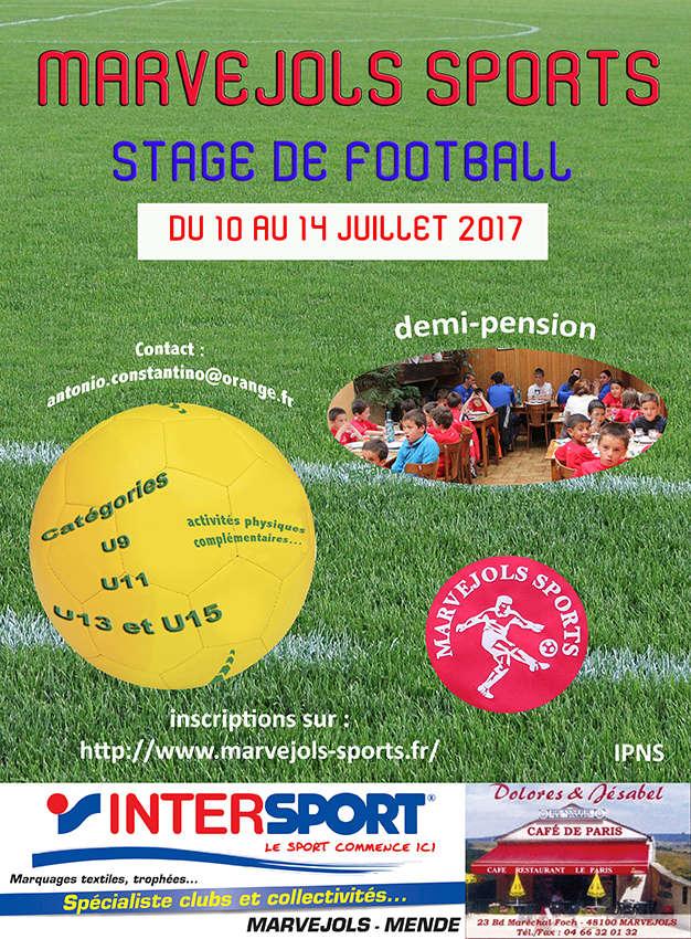 Stage de perfectionnement Juillet 2017 Stga2011