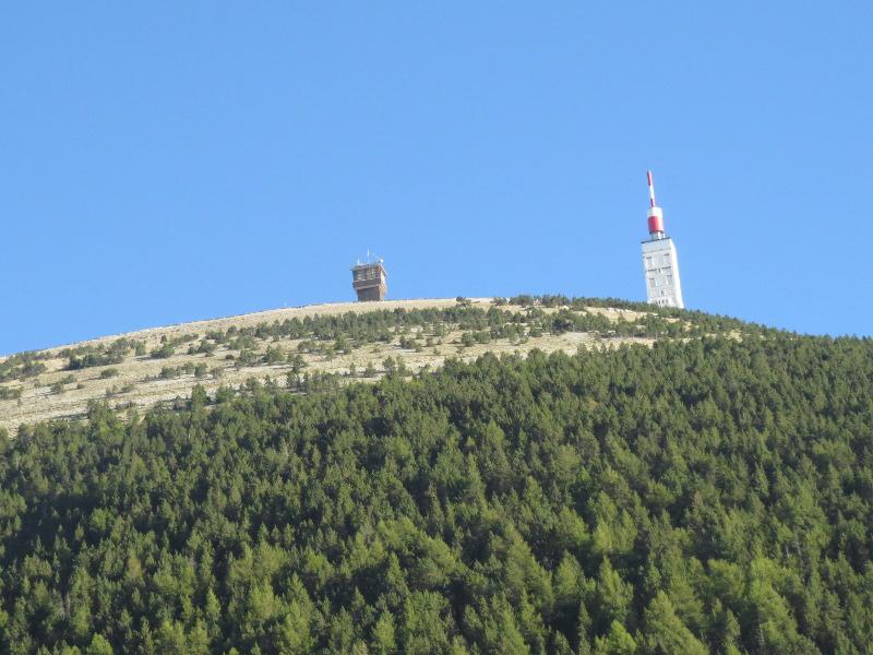 Yocco et Anook au Mont Serein 03_mon10