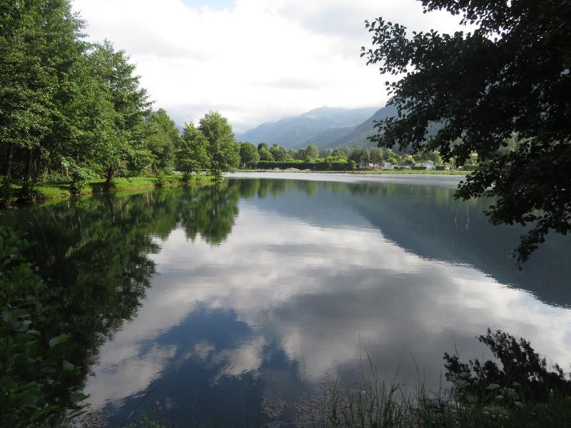Yocco et Anook dans les Hautes-Pyrénées 05_lac10