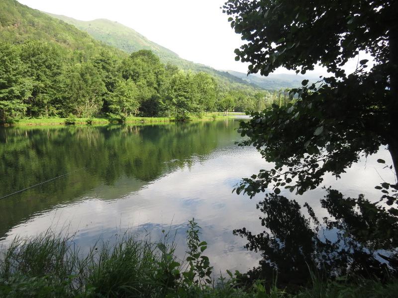 Yocco et Anook dans les Hautes-Pyrénées 07_lac10