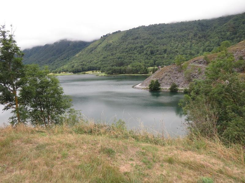 Yocco et Anook dans les Hautes-Pyrénées 09_lac10