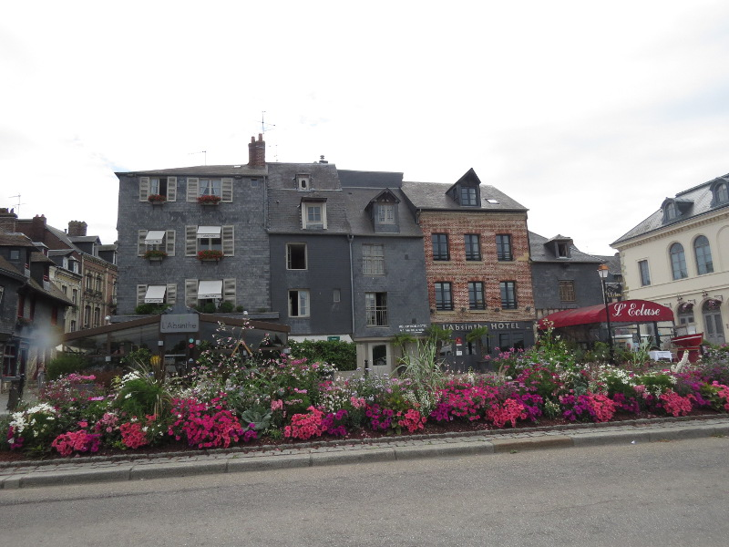 Yocco et Anook en Normandie 10_hon10