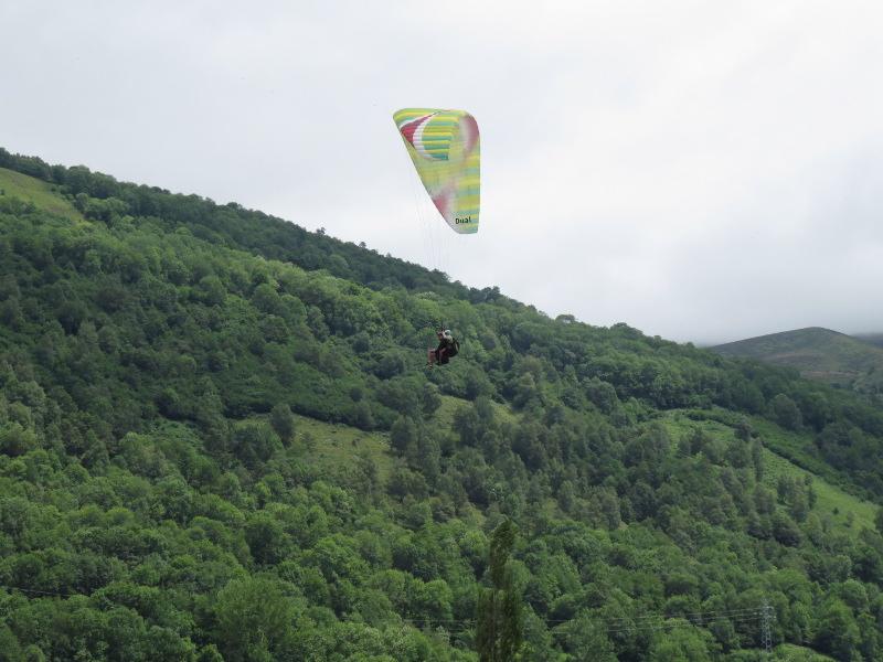Yocco et Anook dans les Hautes-Pyrénées 10_par10