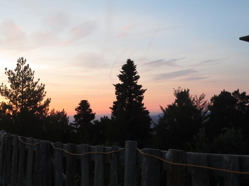 Yocco et Anook au Mont Serein 11_cou10
