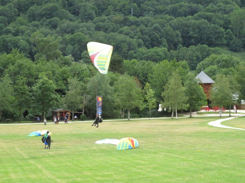 Yocco et Anook dans les Hautes-Pyrénées 11_par10