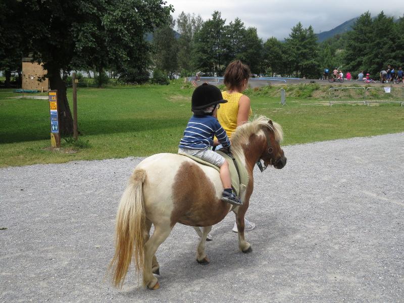 Yocco et Anook dans les Hautes-Pyrénées 15_pon10
