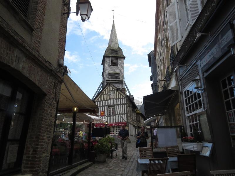 Yocco et Anook en Normandie 18_hon10
