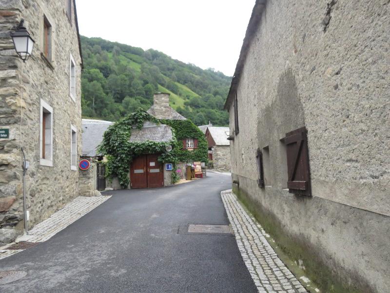 Yocco et Anook dans les Hautes-Pyrénées 18_lou10